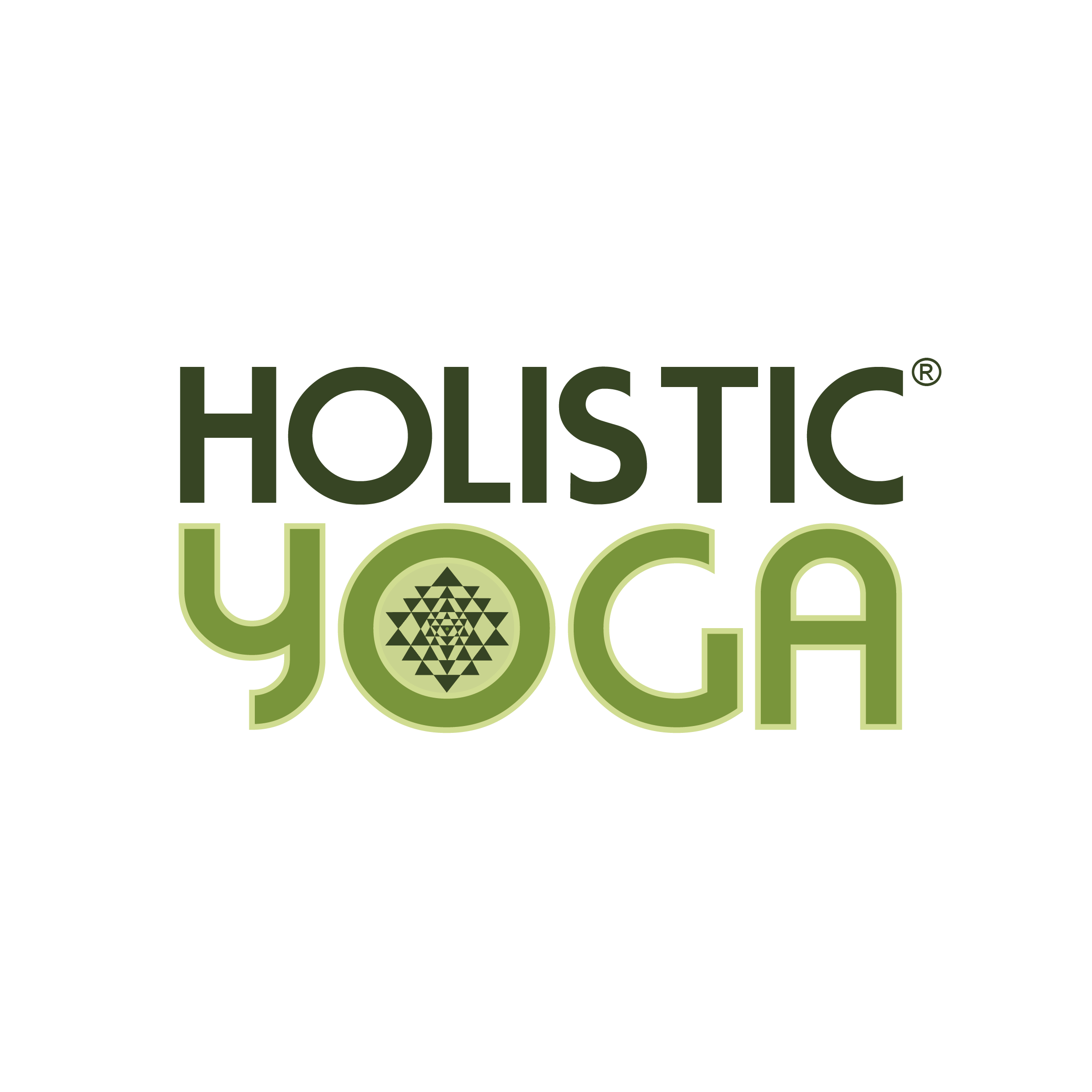 9 Holistic Yoga